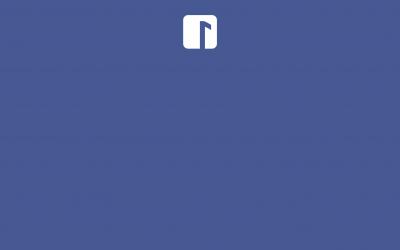 Unternehmensidentität in der Social-Media-Konzeption (1)