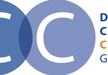 CD für einen Datenschutzdienstleister