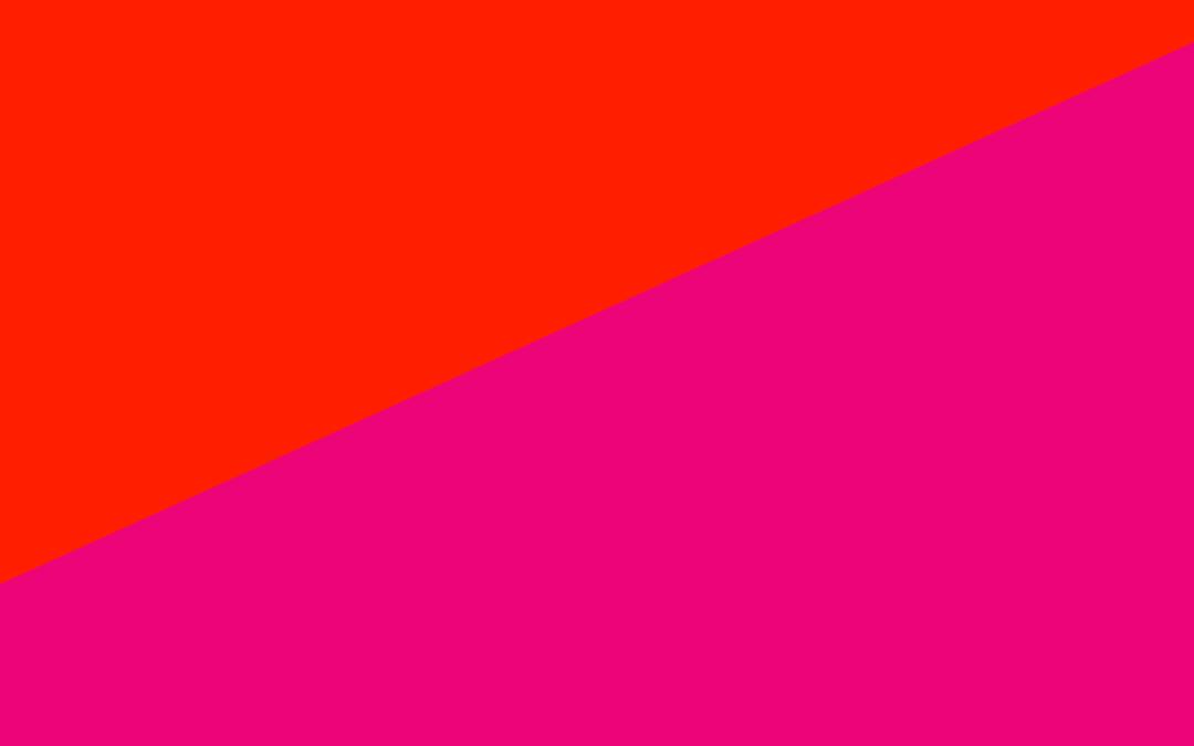 Gegensätze stoßen sich an – Farbkontraste nutzen um gesehen zu werden (1)