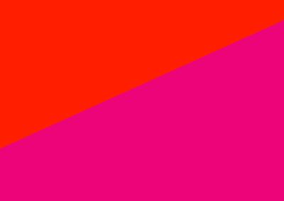 Artikel Farbenkunde Kontraste 2