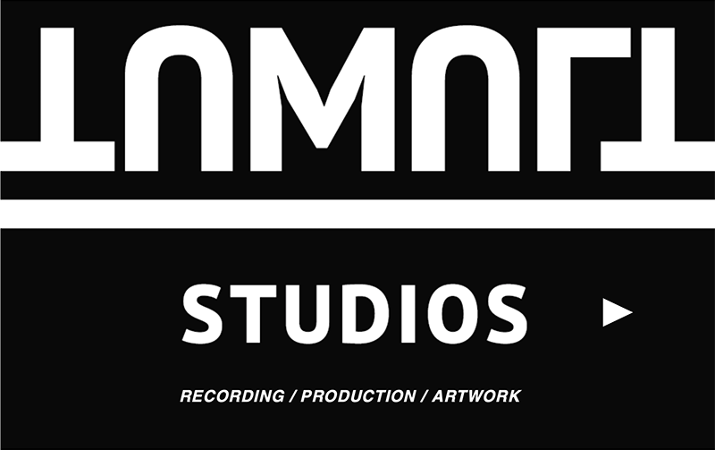 Tumult Studios