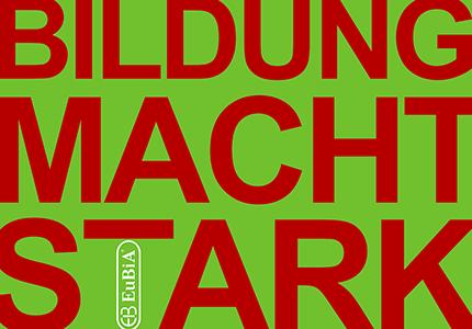 Poster/Plakate als Imagewerbung