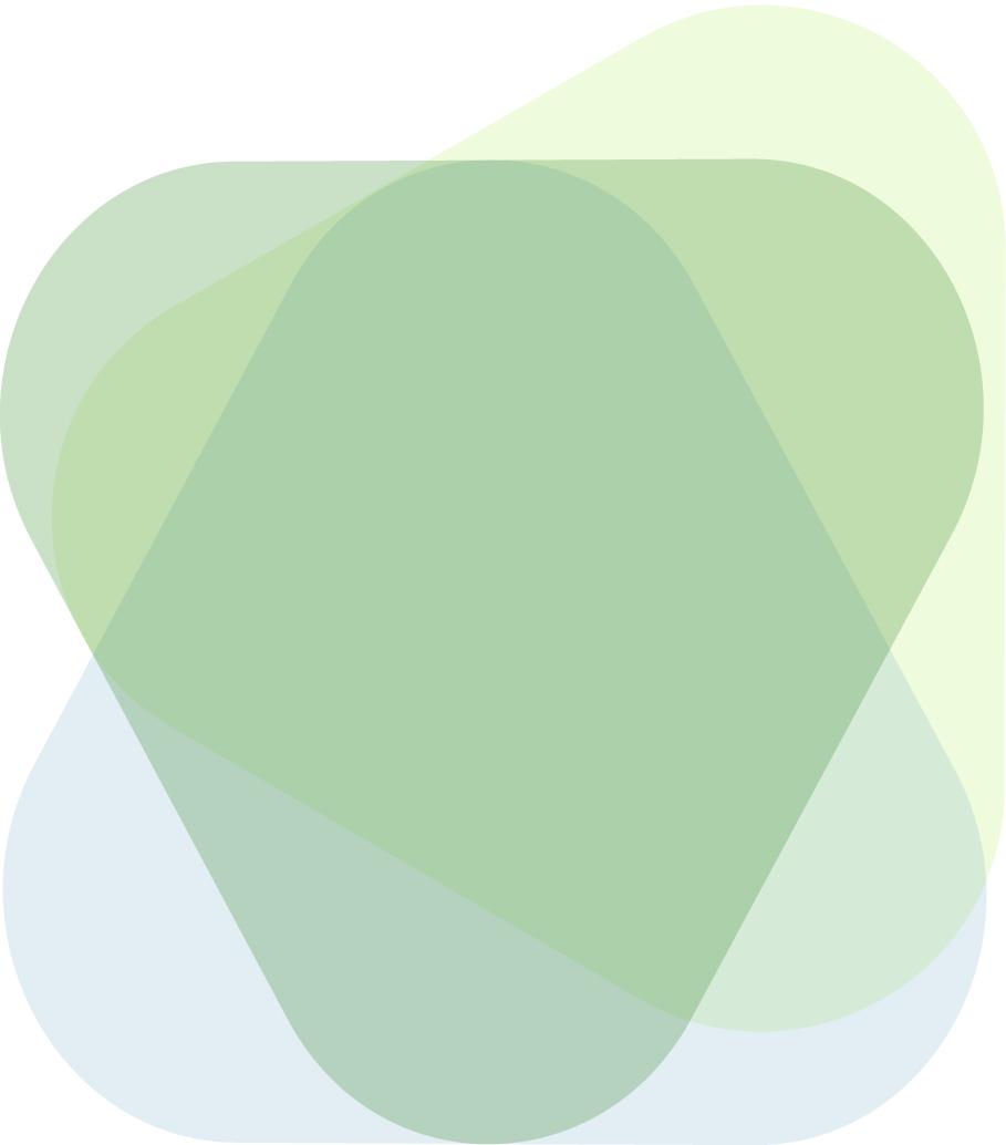 Corporate Design für einen Hausverwaltungsdienstleister