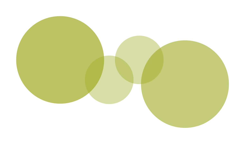 Illustration-Grafik