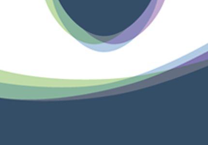 Logo-Redesign für den Düsseldorfer Drogenhilfe e. V.